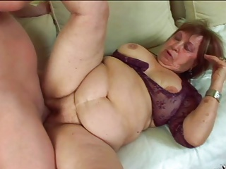 Dominika-Sexy60Plus